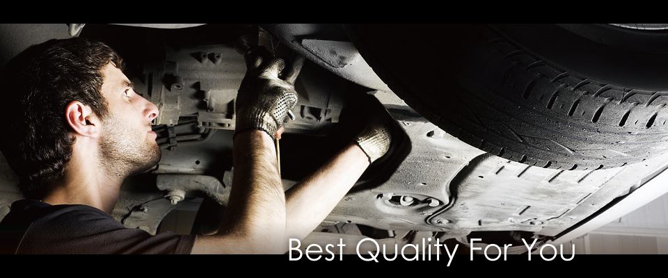 Best Quality For You. | BUBU Auto Export | Worldwide Car Supplier, From Japan.